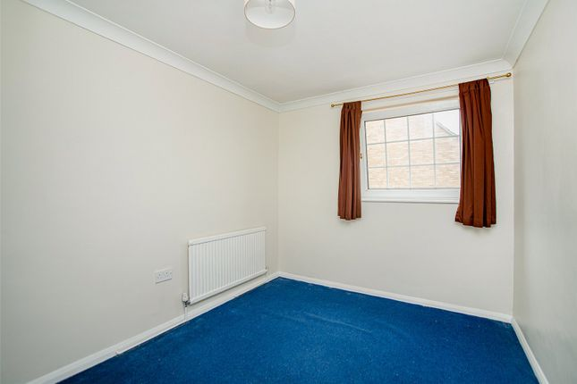 Picture No. 12 of Northleigh Close, Loose, Maidstone, Kent ME15