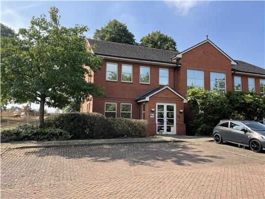 Office for sale in Minerva House, Tithe Barn Way, Swan Valley, Northampton