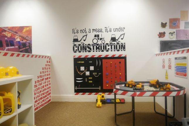 Photo 5 of Pixie's Play Den, Saville Street West, North Shields NE29