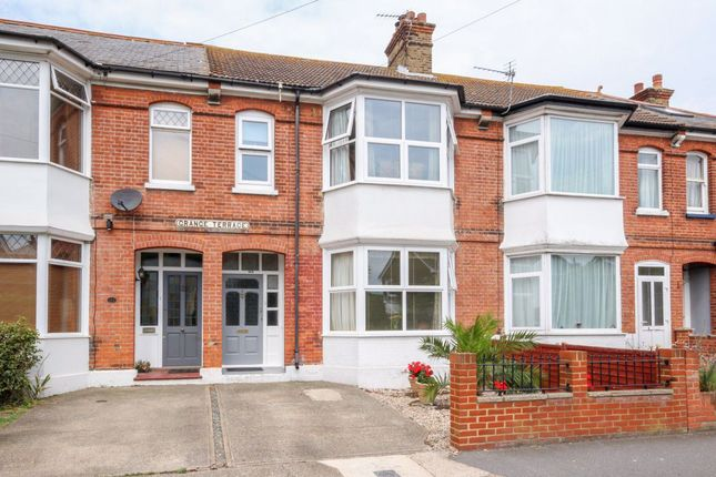Property to rent in Middle Deal Road, Deal