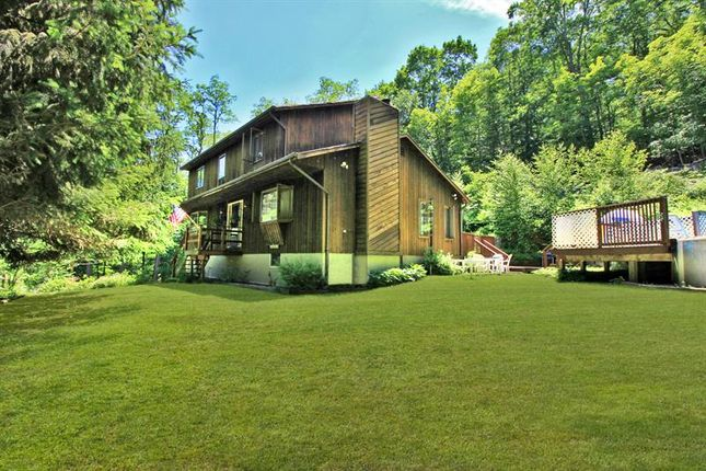 Property for sale in 251 Old Church Road Putnam Valley, Putnam Valley, New York, 10579, United States Of America
