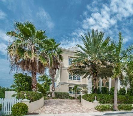 Thumbnail Property for sale in Mayfair, Britannia Estates, 447 Britannia Estates, Grand Cayman