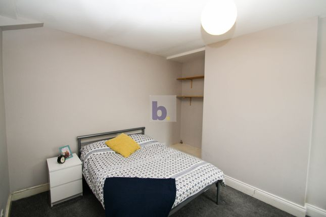 Thumbnail Terraced house to rent in Gladstone Terrace, Sandyford
