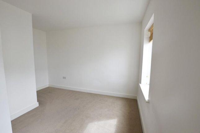 Bedroom 3 of Kerrier Way, Camborne, Cornwall TR14