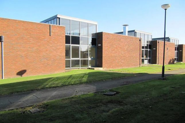 Thumbnail Industrial to let in C Units, Tyne Tunnel Estate, North Shields