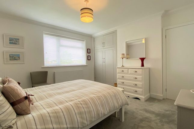 Bedroom of Birchwood Road, Lower Parkstone, Poole BH14