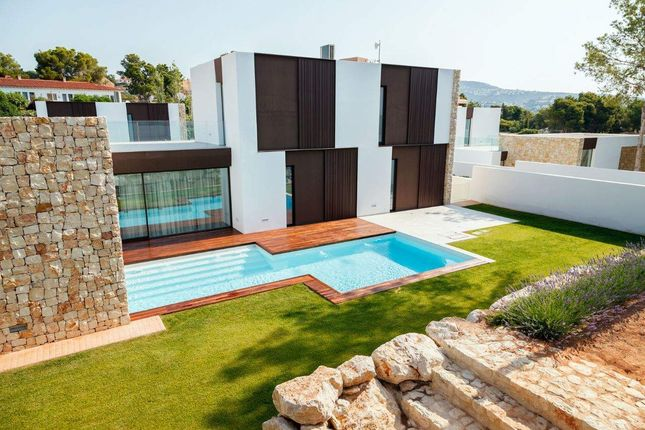 03724 Moraira, Alicante, Spain