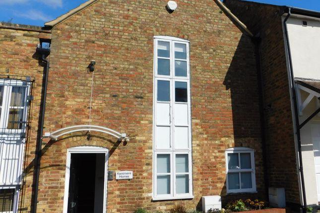Thumbnail Office to let in 67-72 Bethel Road, Sevenoaks