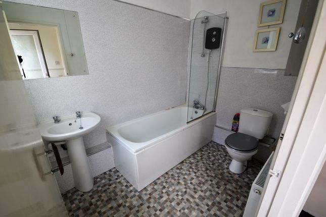 2 Bedroom Houses To Let In Cardiff Primelocation