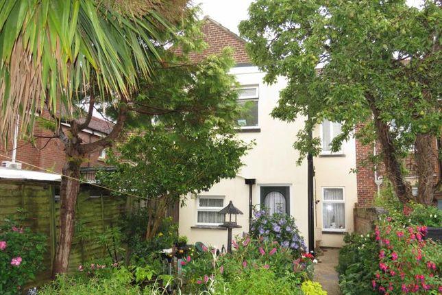 Thumbnail Property for sale in Webb Lane, Hayling Island