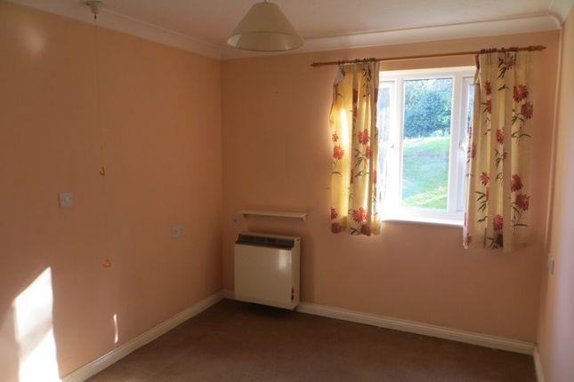 Bedroom 1 of St Catherines Court, Bishop's Stortford CM23
