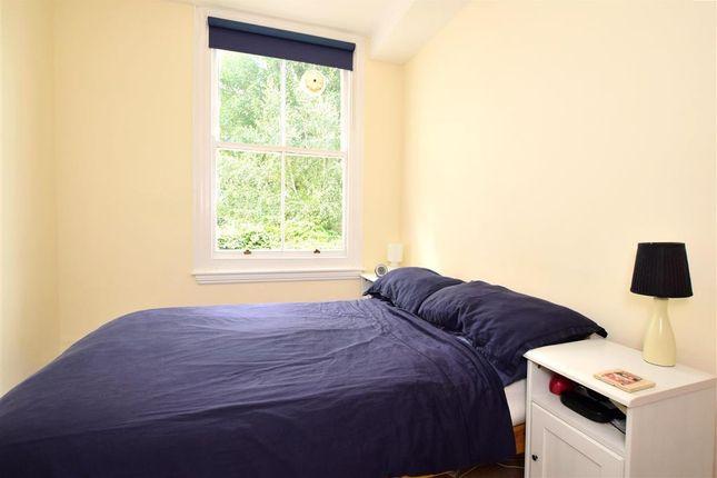 Bedroom 1 of Gordon Road, Brighton, East Sussex BN1