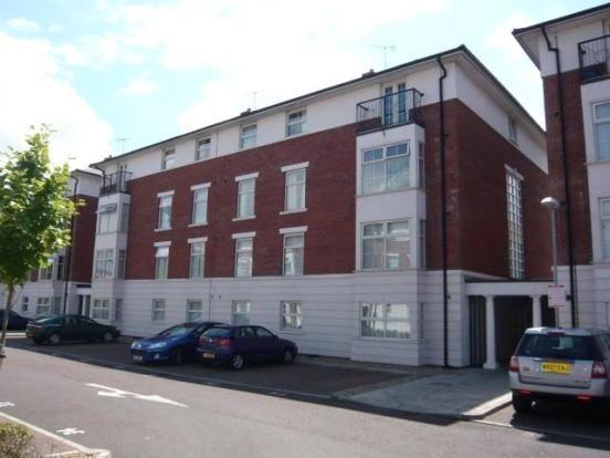 Chancellors Court, Crown Street, Liverpool L8