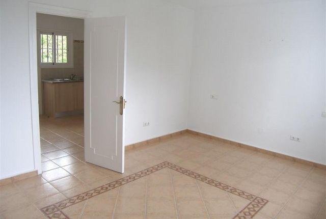 Guest Apartment of Spain, Málaga, Mijas