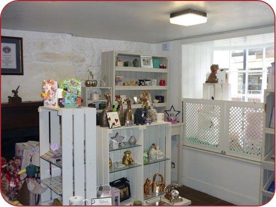 Tea Rooms For Sale Edinburgh