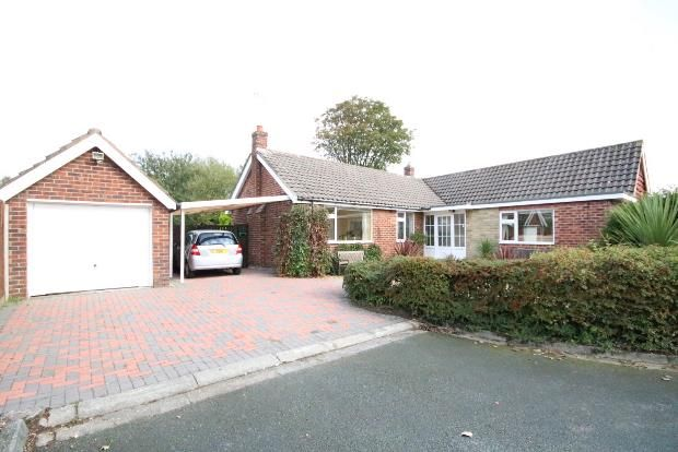 Picture 1 of Orms Way, Formby, Liverpool L37
