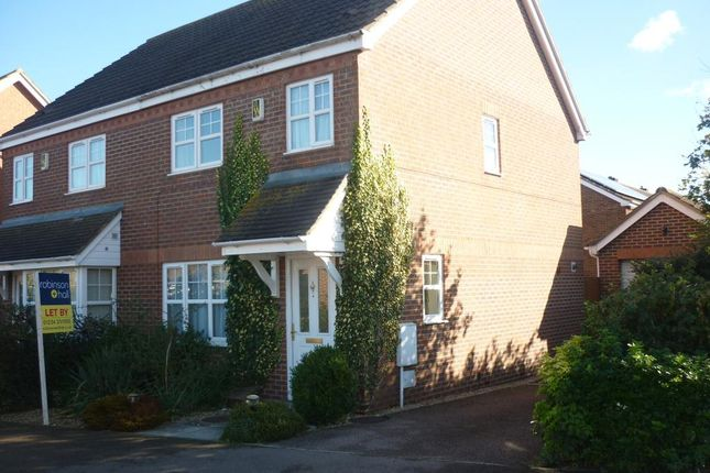 Picture No.24 of Trow Close, Cotton End, Bedford MK45