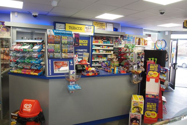 Retail premises for sale in Off License & Convenience WF8, West Yorkshire
