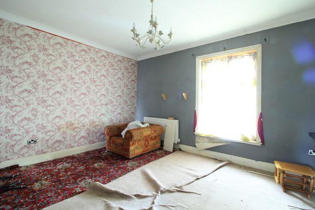 Image 3 of Olive Lane, Darwen, Lancashire BB3
