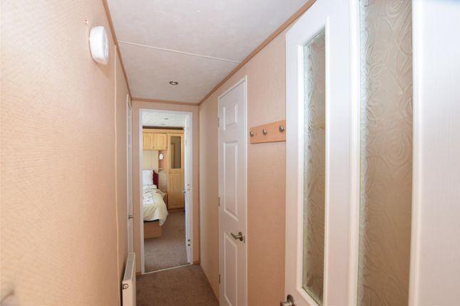 Hallway of Coghurst Hall, Ivyhouse Lane, Hastings, East Sussex TN35