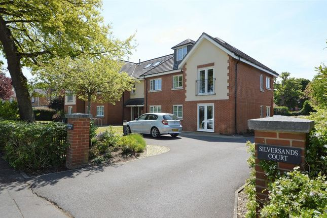 2 bed flat for sale in Hollow Lane, Hayling Island