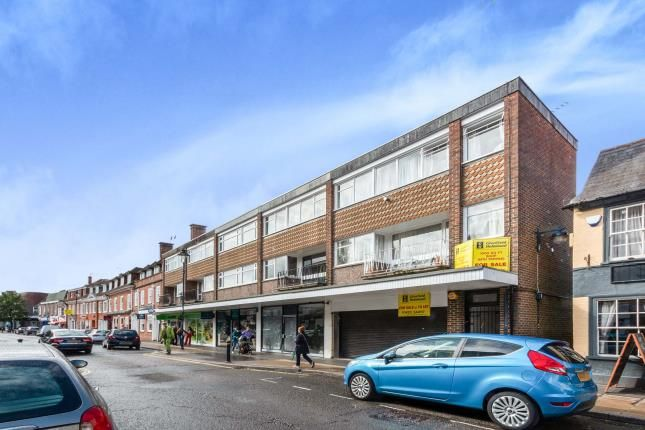 3 bed flat for sale in Alton, Hampshire, . GU34