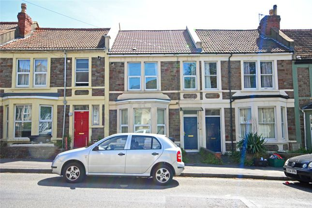 Picture No. 32 of Gloucester Road, Horfield, Bristol BS7