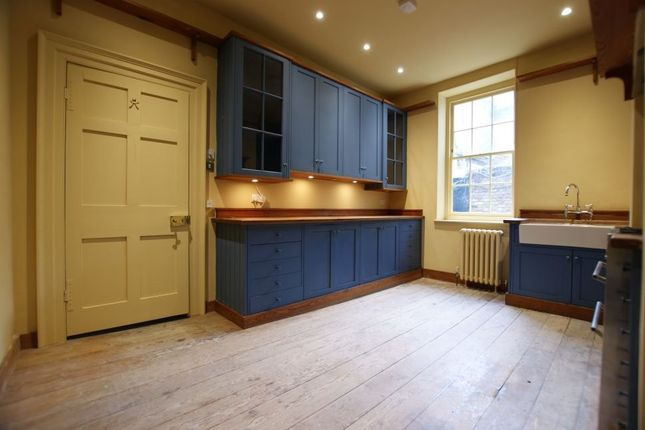 Thumbnail Property to rent in Hanbury Street, Spitalfields