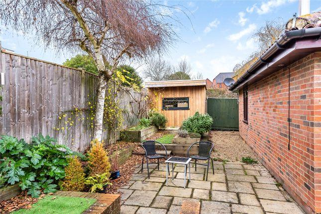 Picture No. 07 of The Orchard, Milton Road, Dunton Green, Sevenoaks TN13
