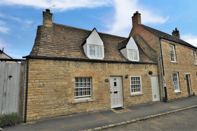 Thumbnail Property for sale in Main Street, Barnack, Stamford