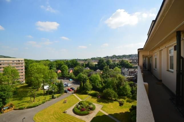 Thumbnail Flat for sale in Regent Court, Bradfield Road, Sheffield, South Yorkshire