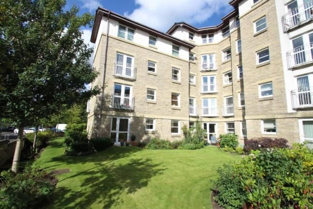 Thumbnail Property for sale in Bishop's Gate, 20 Kenmure Drive, Glasgow, East Dunbartonshire