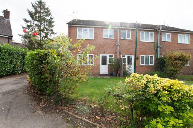 Img_2930 of Romani Court, Hilltop Lane, Saffron Walden CB11