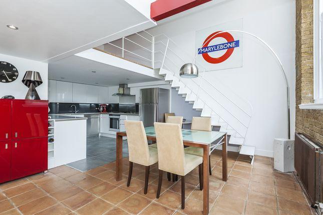 Image (17) of Assembly Apartments, Peckham SE15