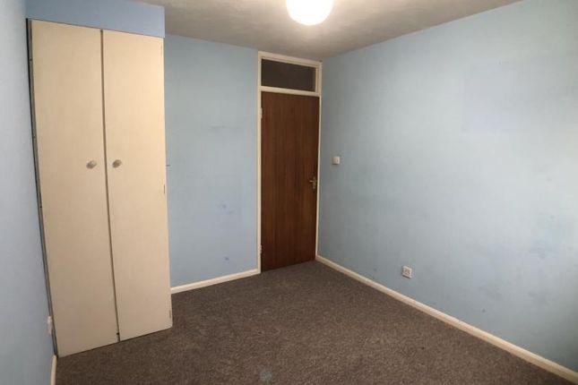 Bedroom 2 of Dunkley Court, Helvellyn Street, Keswick CA12
