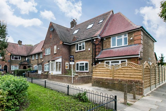12 bed end terrace house for sale in Old Oak Common Lane, London