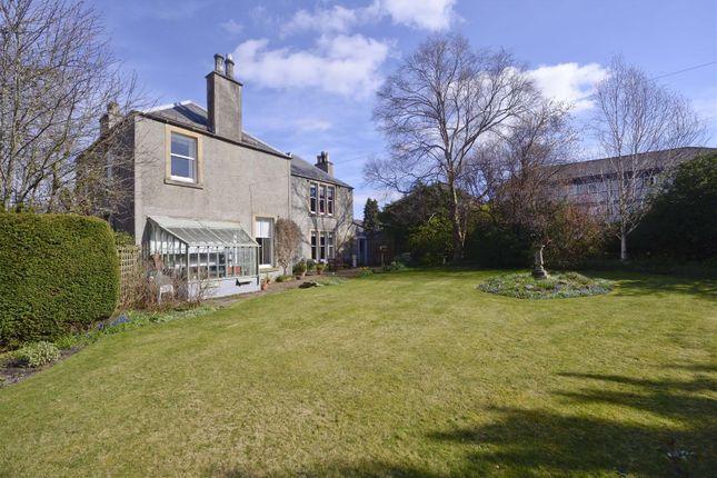 Thehall-19 of The Hall, Scott Crescent, Galashiels TD1