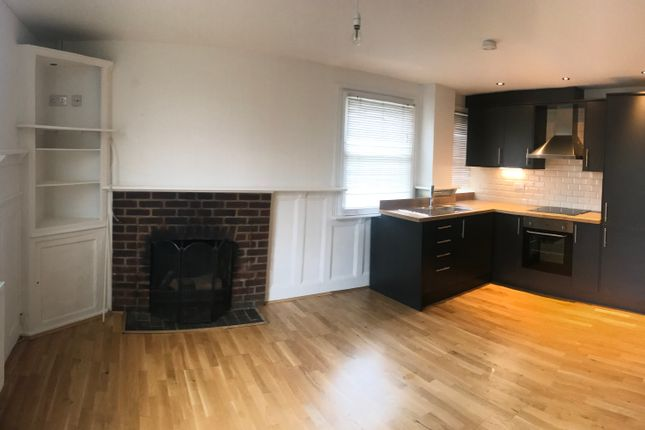 Thumbnail Duplex to rent in Golden Cross, Golden Cross, Hailsham
