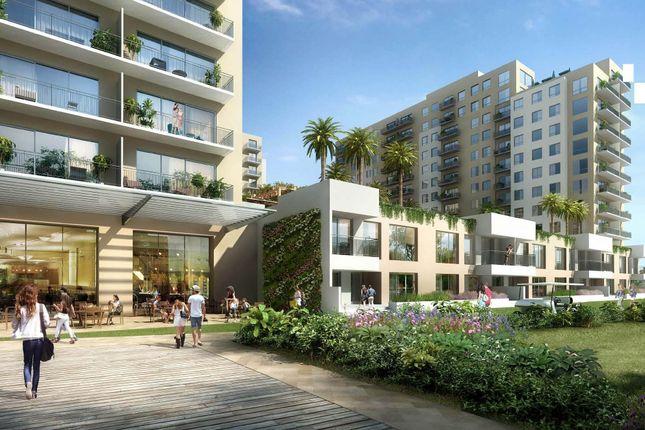 Thumbnail Apartment for sale in Golf Views, Emaar South, Dubai South, Dubai