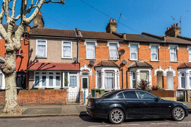 Kempton Road, East Ham E6