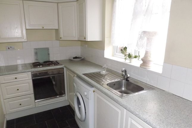 1 bedroom flat to rent in Garnier Street, Portsmouth