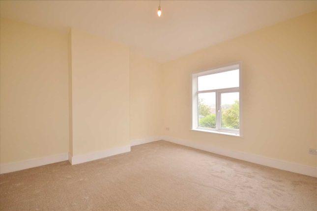 Bedroom One: of Bolton Road, Chorley PR7