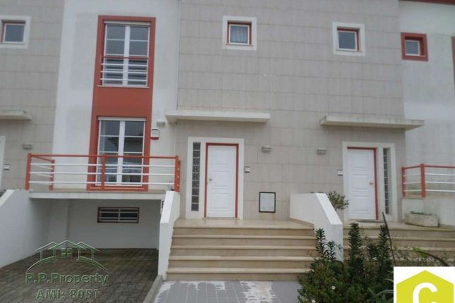 Thumbnail Property for sale in Peniche, Portugal