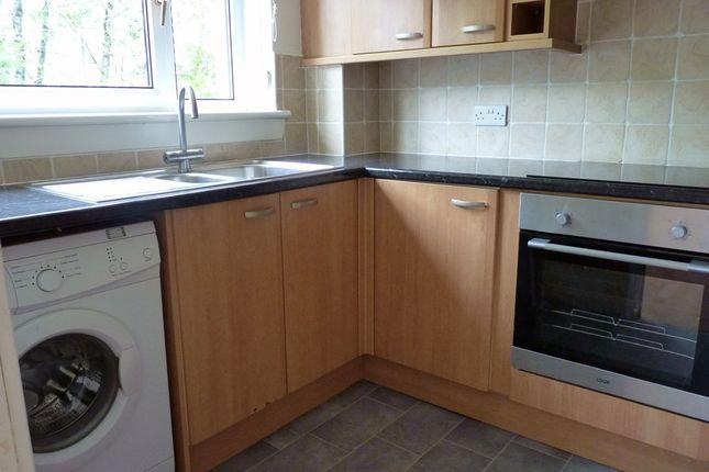 Kitchen of Netherton Road, Westwood, East Kilbride G75
