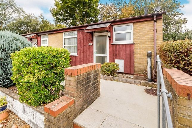 1 bed bungalow to rent in Ash Croft Court, New Ash Green, Longfield DA3
