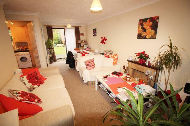 Rent A Room Scheme Council Tax