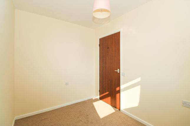 Bedroom 2 of Rednall Close, Holme Hall, Chesterfield S40