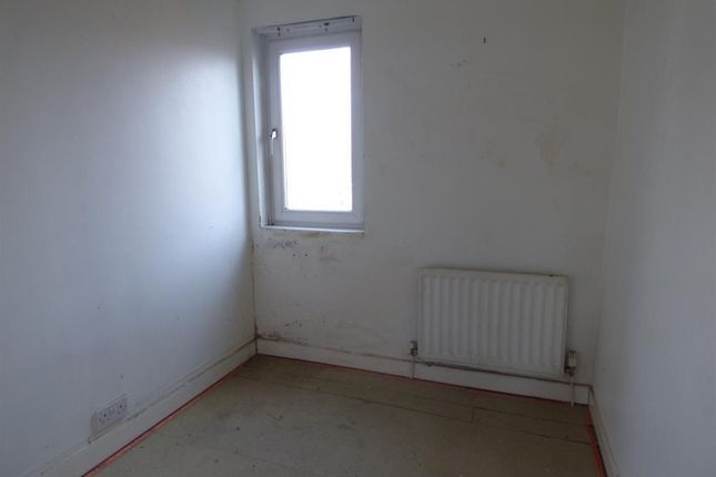 Bedroom 2 of Osborne Terrace, Silloth, Wigton CA7
