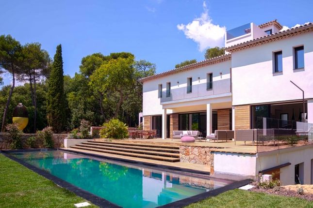 8 bed property for sale in Antibes, Alpes-Maritimes, France