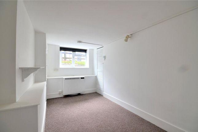Bedroom of East Grinstead, West Sussex RH19
